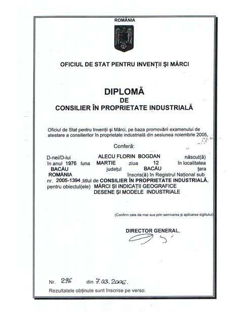 diploma-alecu-02